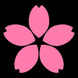 m_f_sakura_flower60